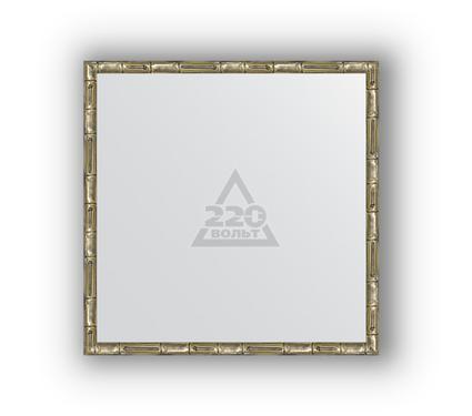 Зеркало EVOFORM BY 0608