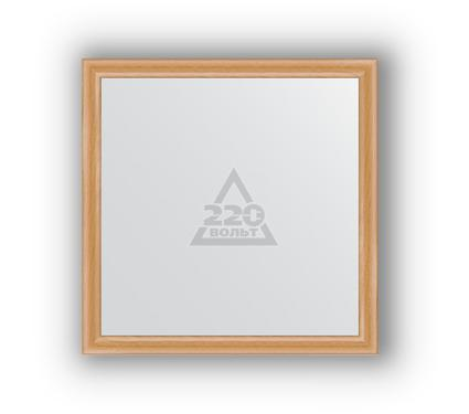 Зеркало EVOFORM BY 0612