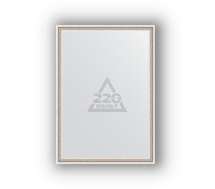 Зеркало EVOFORM BY 0622