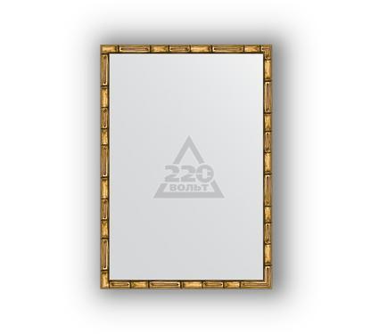 Зеркало EVOFORM BY 0626