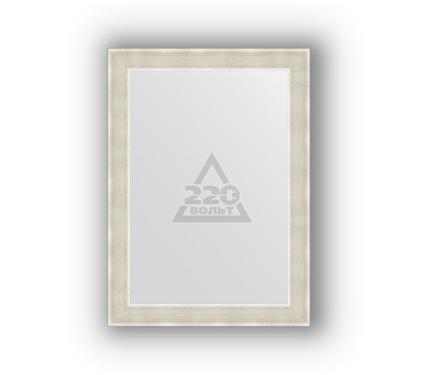 Зеркало EVOFORM BY 0632