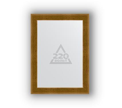 Зеркало EVOFORM BY 0633