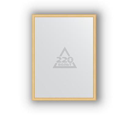 Зеркало EVOFORM BY 0635