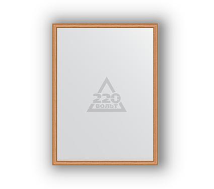 Зеркало EVOFORM BY 0636