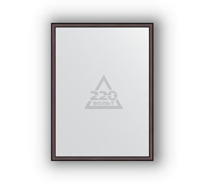 Зеркало EVOFORM BY 0638
