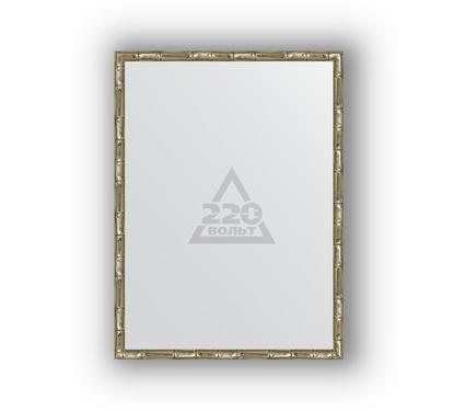 Зеркало EVOFORM BY 0642