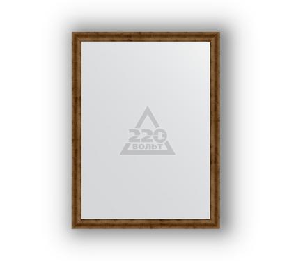 Зеркало EVOFORM BY 0647