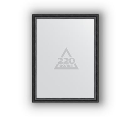 Зеркало EVOFORM BY 0648