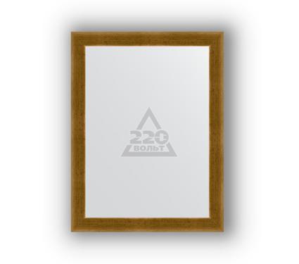 Зеркало EVOFORM BY 0650