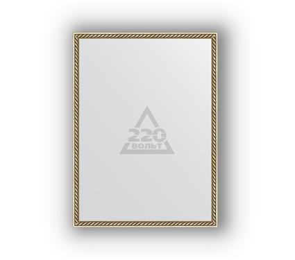 Зеркало EVOFORM BY 0651