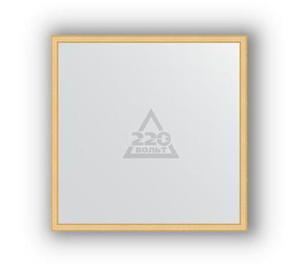 Зеркало EVOFORM BY 0652