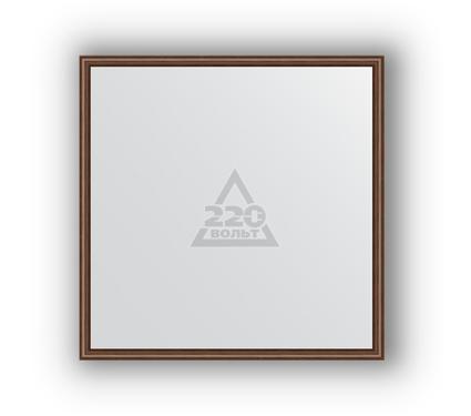 Зеркало EVOFORM BY 0654