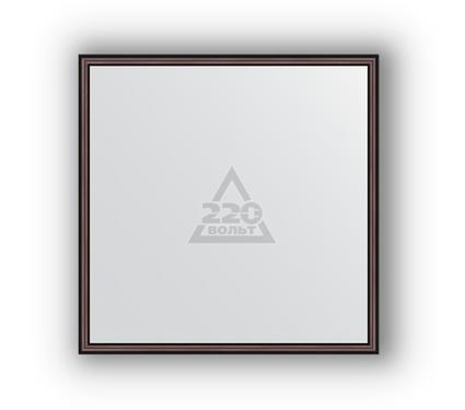 Зеркало EVOFORM BY 0655
