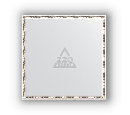 Зеркало EVOFORM BY 0656