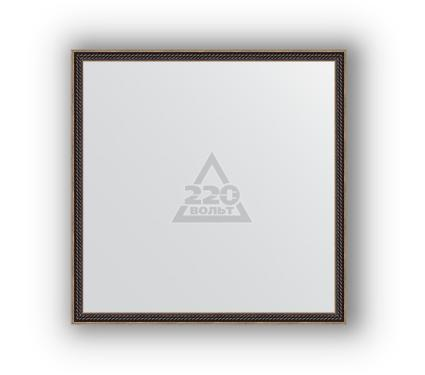 Зеркало EVOFORM BY 0658