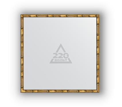 Зеркало EVOFORM BY 0660