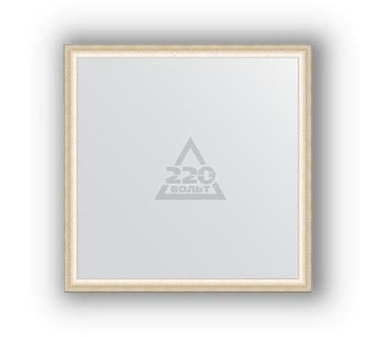 Зеркало EVOFORM BY 0661
