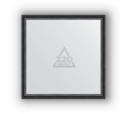 Зеркало EVOFORM BY 0665