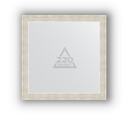 Зеркало EVOFORM BY 0667