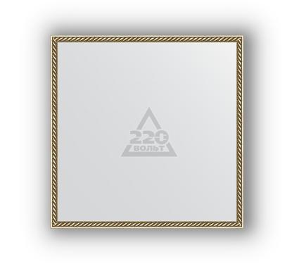 Зеркало EVOFORM BY 0669