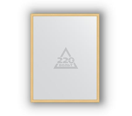 Зеркало EVOFORM BY 0670