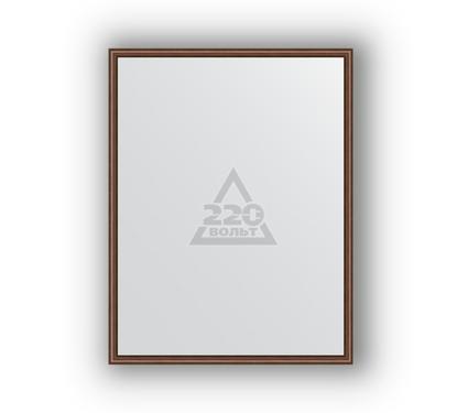 Зеркало EVOFORM BY 0672