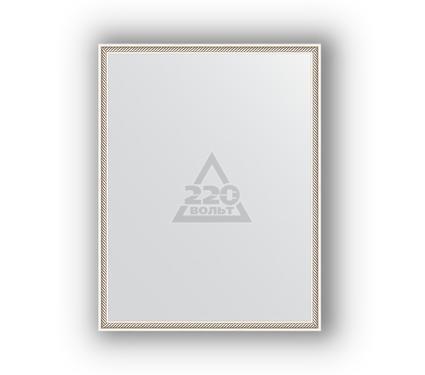 Зеркало EVOFORM BY 0674