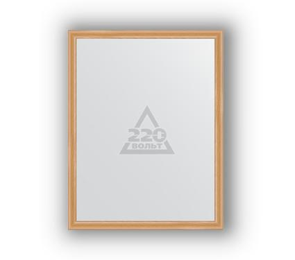 Зеркало EVOFORM BY 0681