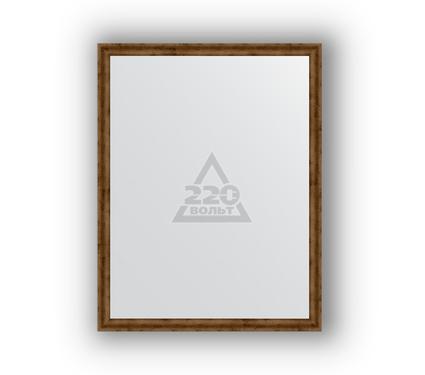 Зеркало EVOFORM BY 0682