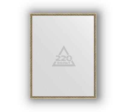 Зеркало EVOFORM BY 0686
