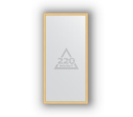 Зеркало EVOFORM BY 0687