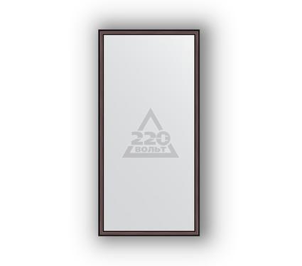 Зеркало EVOFORM BY 0690