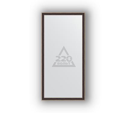 Зеркало EVOFORM BY 0693