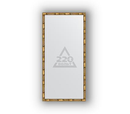 Зеркало EVOFORM BY 0695