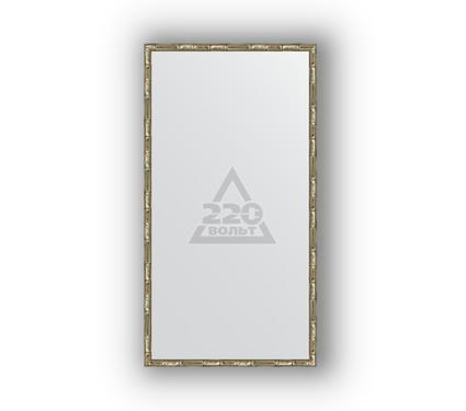 Зеркало EVOFORM BY 0728