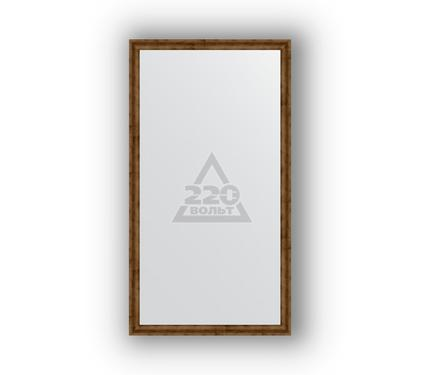Зеркало EVOFORM BY 0733