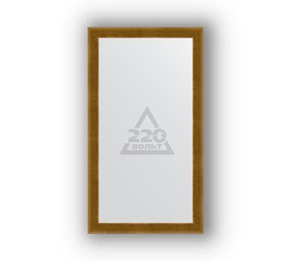 Зеркало EVOFORM BY 0736
