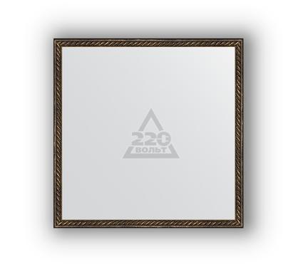 Зеркало EVOFORM BY 0772