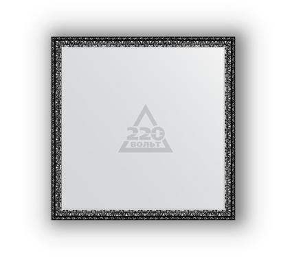 Зеркало EVOFORM BY 0773