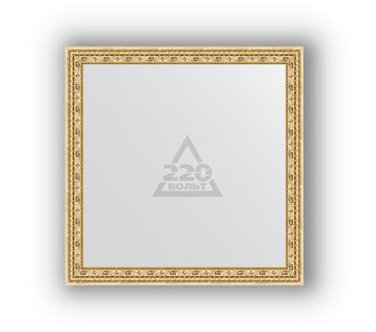 Зеркало EVOFORM BY 0778