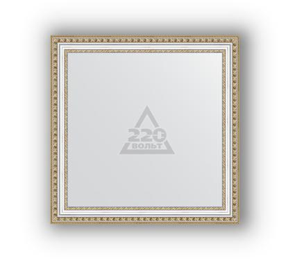 Зеркало EVOFORM BY 0782
