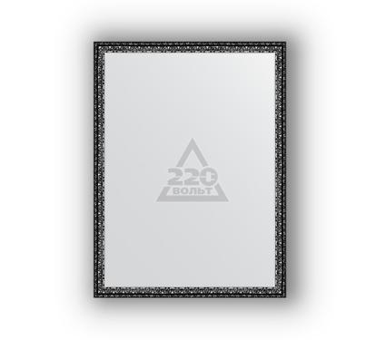 Зеркало EVOFORM BY 1003