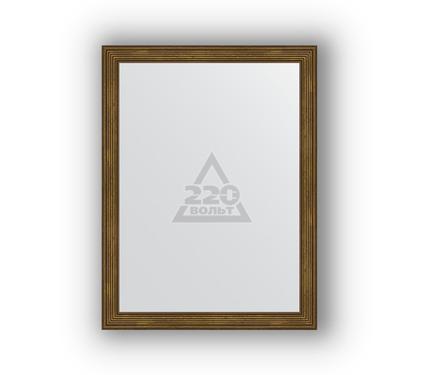 Зеркало EVOFORM BY 1009