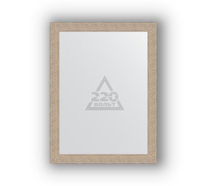 Зеркало EVOFORM BY 1011