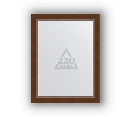 Зеркало EVOFORM BY 1014