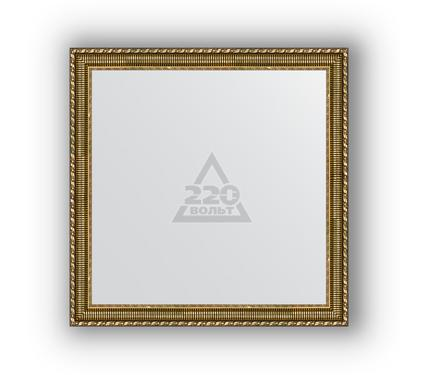 Зеркало EVOFORM BY 1028