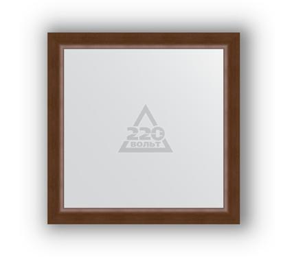 Зеркало EVOFORM BY 1029
