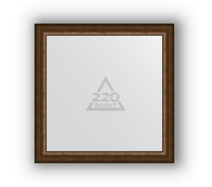 Зеркало EVOFORM BY 1030