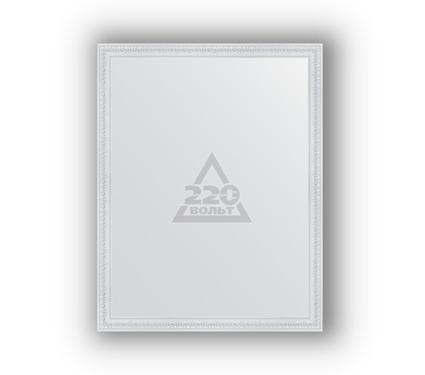 Зеркало EVOFORM BY 1036