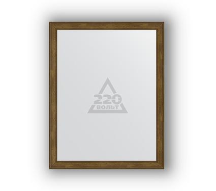 Зеркало EVOFORM BY 1039